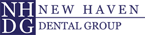 New Haven Dental Group Logo